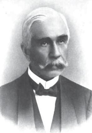 Tadeusz Tarasiewicz